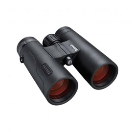 Bushnell Engage Binoculars 10x42mm Roof Prism Binoculars