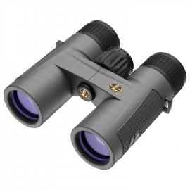 Leupold BX-4 Pro Guide 10x32mm HD Roof Prism Binocular