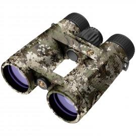 Leupold BX-4 Pro Guide 8x42mm HD Roof Prism Binocular (Sitka Gear Sub-Alpine)