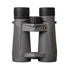 Leupold BX-5 Santiam 8x42mm HD Binocular