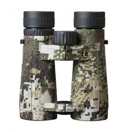 Leupold BX-5 Santiam 8x42mm HD Binocular (Strike Gear Sub-Alpine)