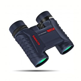 Tasco Offshore 12x25mm Roof Prism Binoculars