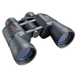 Tasco Essentials 7x50mm Porro Prism Binoculars