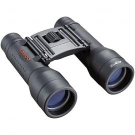 Tasco Essentials 16X32mm Roof Prism Binoculars