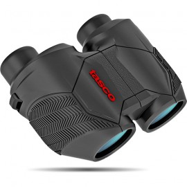 Tasco Focus Free 8x25mm Porro Prism Binoculars