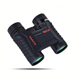 Tasco Offshore 10x25mm Roof Prism Binoculars