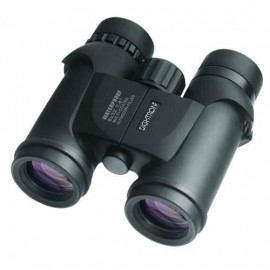 Sightron SI Series 10x32mm Binocular