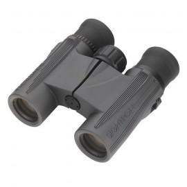 Sightron SI Series 8x25mm TAC Binocular