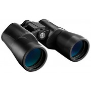 Bushnell Powerview 16x50mm Binoculars