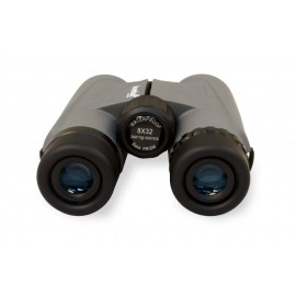 Levenhuk Karma Plus 8x32mm Waterproof Binocular