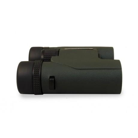 Levenhuk Karma PRO 8x25 Waterproof Fogproof Binoculars (roof Prism)