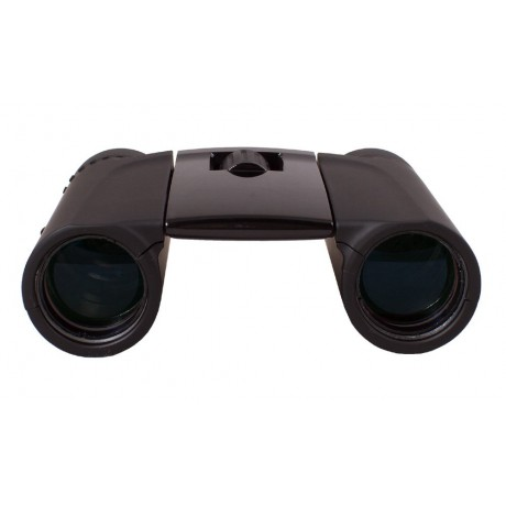 Levenhuk Rainbow 8x25 Black Tie Waterproof Fogproof Binoculars