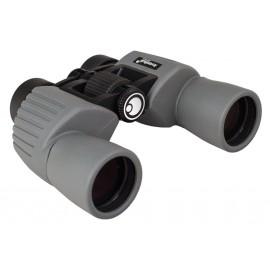 Levenhuk Sherman Plus 8x42mm Waterproof/Fogproof Binocular