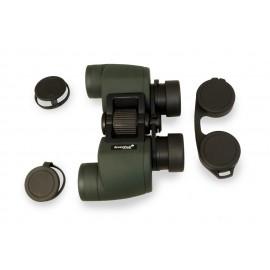 Levenhuk Sherman PRO 8x32mm Binocular