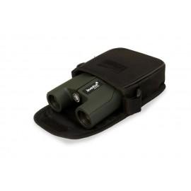 Levenhuk Karma PRO 8x25mm Waterproof/Fogproof Binocular