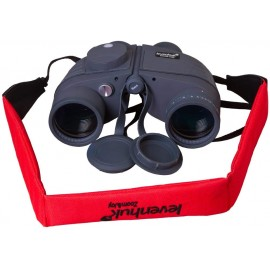 Levenhuk Nelson 7x50mm Binocular