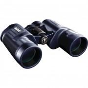 Bushnell H2O Series 8x42mm Porro Prism Waterproof Binoculars
