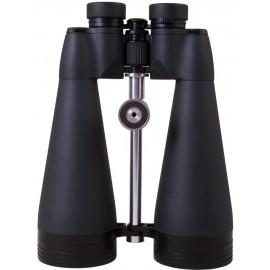 Levenhuk Bruno Plus 20x80mm Astronomy Binocular