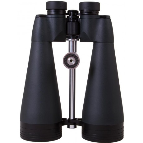 Levenhuk Bruno Plus 20x80 Powerful Astronomy Binoculars