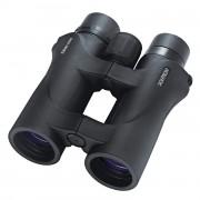 Sightron SIII LR Series 8x42mm Binoculars