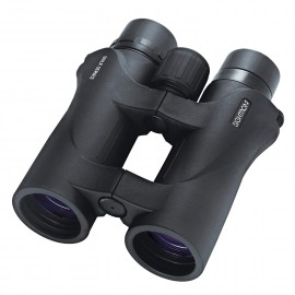 Sightron SIII LR Series 8x42mm Binocular